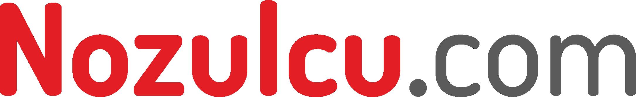 Nozulcu.com